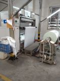 絶縁体(工場ISO9001)のための熱い販売7628のガラス繊維の布