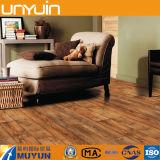 Gute Qualität Ahornholz-Schauen Belüftung-Fußboden, Vinylfliese, Belüftung-Bodenbelag