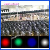 Indicatore luminoso chiaro di PARITÀ 54*3W del DJ della fase del LED