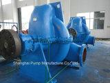 Otk 제지 공장 물 순환 펌프