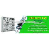 Ventilateur à gaz à effet de serre Ventilateur Ventilateur