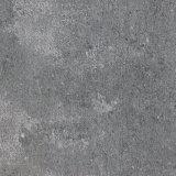 إسمنت جير تصميم ريفيّ خزف قرميد لأنّ أرضية وجدار [600إكس600مّ] [300إكس600مّ]