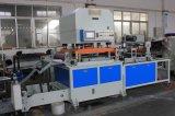 Pet/PVC/Paper 필름 또는 거품 테이프 유압 레이블은 절단기를 정지한다