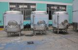 赤ワインの生産(ACE-FJG-8J)のためのステンレス鋼の発酵タンクか発酵槽