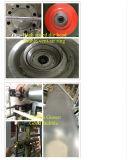 Drehhauptplastiktasche-Film-Herstellung-Maschinen-Preis