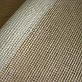 壁の絶縁材160gのガラス繊維の織り方の網のため