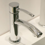 Basin Tap Quick Connect Faucet Head