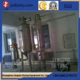 Evaporador giratório Energy-Saving de Wz da alta qualidade