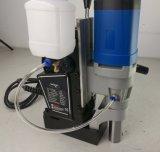 DMD-35T furadeira magnética elétrica / furo
