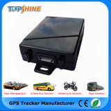Topshineの製造業者Accのベストセラーの二重SIM内部GPSの追跡者システムMt210は検出する