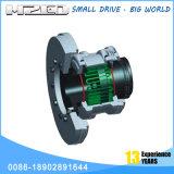 Acoplamento transversal usado da junção universal de máquina de empacotamento da roda de freio da alta qualidade