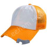 (LPM15188) Sombreros promocionales del abrelatas de la botella de cerveza