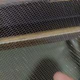 Tessuto di maglia all'ingrosso del poliestere della fabbrica