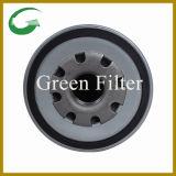Le filtre à huile avec le camion partie (5000670700)