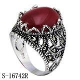 De nieuwe Ring van de Juwelen van de Manier van de Fabriek van het Ontwerp In het groot
