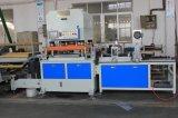 Pet/PVC/Paper Scherpe Machine van de Matrijs van het Etiket van de Band van de Film/van het Schuim de Hydraulische