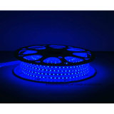 LED Strip Light- Fourth Generation 5050-72PCS-3W / M Single Color