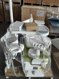 أسنانيّة كرسي تثبيت وحدة نوع معياريّة [دنتل قويبمنت] ([كج-917])