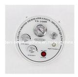 다이아몬드 Microdermabrasion 진공 살포 새로운 고주파 여드름 Removel 기계