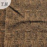 Chenillegewebe Haining-Microfiber für Sofa