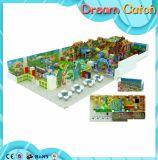 >Funny Kinder InnenPlaygroundr Spielplatz & Nette Kinder InnenPlaygroundr Spiel-Haus