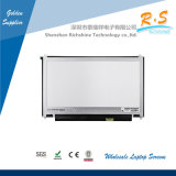 "14.0 "" B140xtn02를 위한 노트북 TFT LCD 위원회. D"