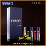 Het best In het groot voor de Pen van de Verstuiver van Seego Ghit