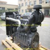 De Dieselmotor van Deutz Bf4m1013ec/Bf6m1013ec/Bf4m1015RC/Bf6m1015RC/Bf6m1015cp/Mv/Bf8m1015cp/Mv