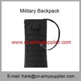 Leger-camouflage-politie-openlucht rugzak-Militaire Rugzak