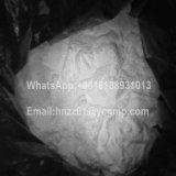 99.9% Benzocaine анестетиков очищенности USP местный для Analgesia