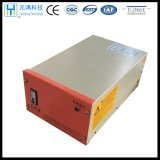 выпрямитель тока электропитания плакировкой ИМПа ульс 12V 30A гальванизируя, с дистанционной коробкой