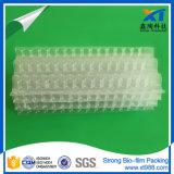 Marineaquakultur-Verpackung-Biofilm-packung