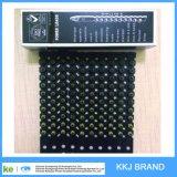 Schwarze Farbe. 27 Streifen-Puder-Eingabe des Kaliber-Plastik6.8x11 S1jl