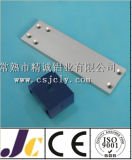 6061 perfiles de aluminio de acabado (JC-P-82038)