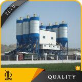 Hete Verkoop! 120m3/H het concrete Mengen zich en Installatie Baqtching