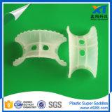 Nieuw Plastic Zadel Intalox---Willekeurige Verpakking