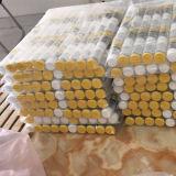 폴리펩티드 PT-141 (Bremelanotide) Aod 9604 Bpc 157 Tb 500
