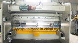 Тормоз давления листа CNC металлопластинчатый