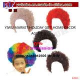 Вещество приобретения Yiwu Китая рождества подарков праздника продуктов волос (C3026)