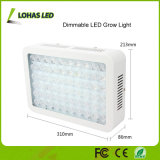 Lo spettro completo Dimmable Veg/fioritura LED coltiva l'indicatore luminoso