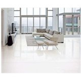 60X60安い価格の高品質の床のCremaicのタイル
