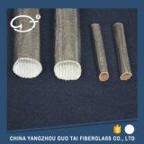 Tubo rivestito di alluminio del tubo flessibile della vetroresina di protezione antincendio