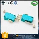 Micro переключателя T125 5e4 микро- переключателя микро- на с переключателе