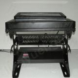Het openlucht LEIDENE van de Wasmachine 72PCS van de Muur DMX 10W Licht van Citycolor