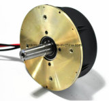 Motor da segadeira de gramado do poder superior (M12980-1)