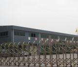 Chengdu 아미노산 분말 유기 비료