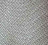 De fibra de vidrio de tela de raso de Compuesto
