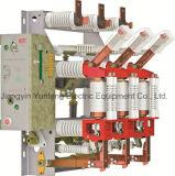 Corta-circuito de Yfgz16-Vacuum con 2 el tipo modo de operación