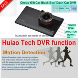 "Cheap Hot Sale 3.0 ""HD Video Recorder Resolução HD1080p Car DVR com 1.3mega Car Digital Recorder Camera DVR-3044"