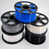 卸し売り3Dプリンターフィラメント1.75mm PLA 3Dのフィラメント